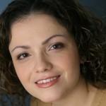 Roxana Geoffrion, Advanced Training Program Director