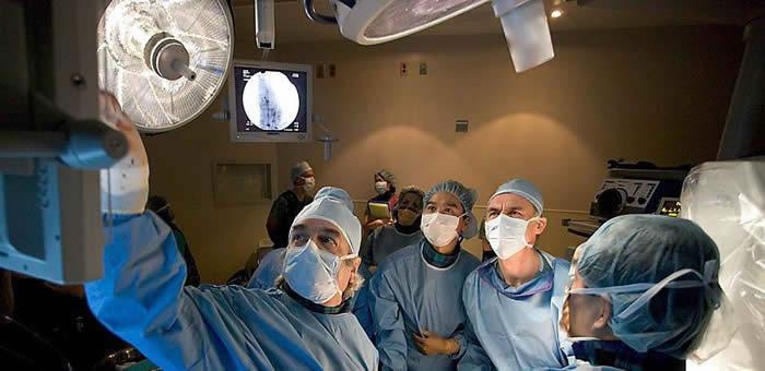 Surgery1_000
