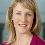 Sarah Finlayson, MD Undergraduate Program Director