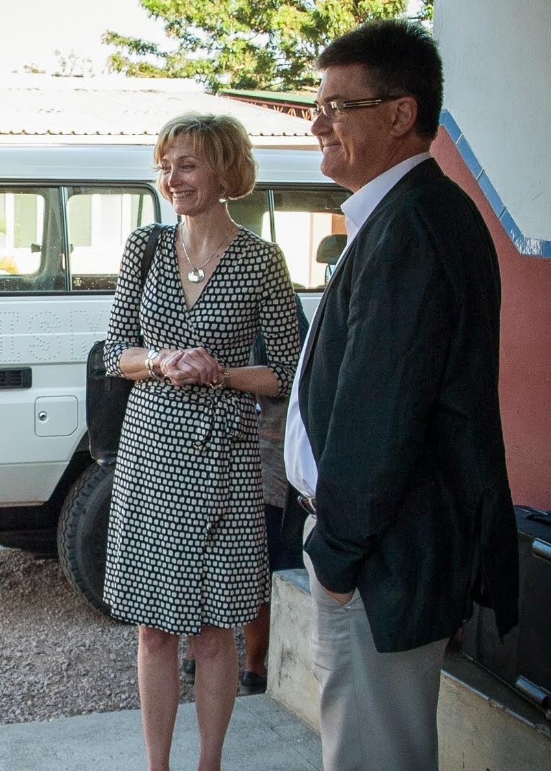 Magee and von Dadelszen 2014